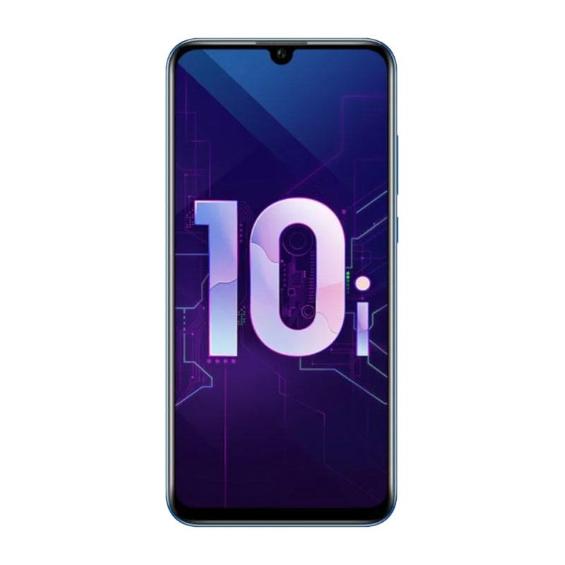Huawei Honor 10i (20 Lite) | 128GB | گوشی هوآوی آنر ۱۰ آی (20 لایت) | ظرفیت ۱۲۸ گیگابایت