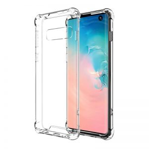 Samsung Galaxy S10e TPU Cover