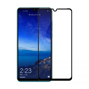 Huawei P30 Lite 5D full Glue Glass