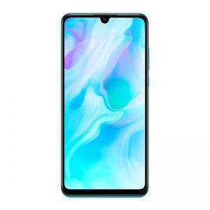Huawei P30 lite Dual SIM MAR LX1M (3)