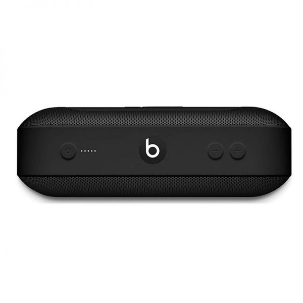 اسپیکر Beats Pill Plus