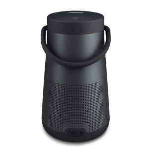 Bose SoundLink Revolve Plus (2)