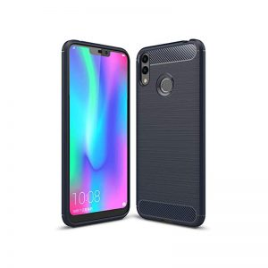 Honor 8C Armor Case Cover