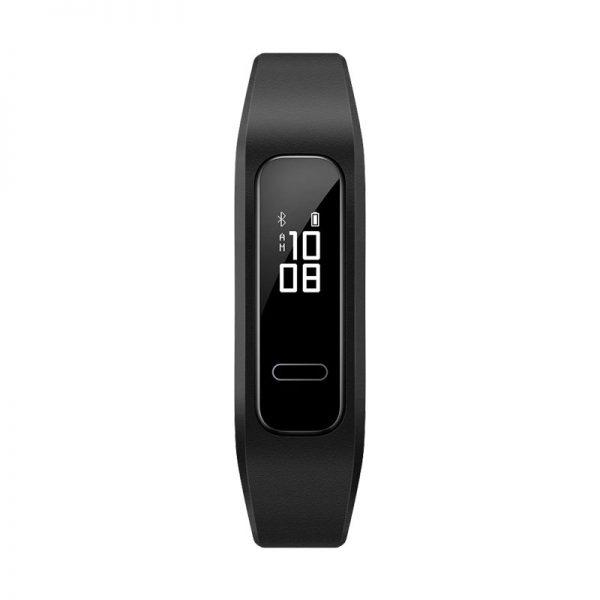 دستبند سلامتی هواوی Huawei Band 3e