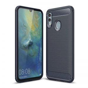 Huawei P Smart 2019 Armor Case Cover