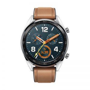 Huawei Watch GT Classic Edition (2)