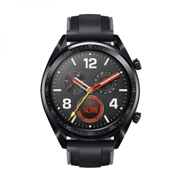 ساعت هوشمند هواوی واچ GT