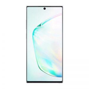 Samsung Galaxy Note10 Plus (7)