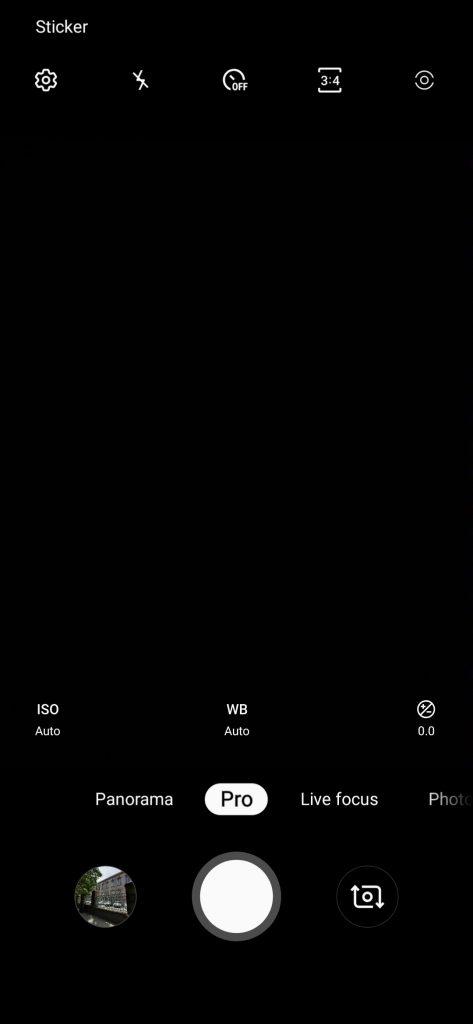 گلکسی M30