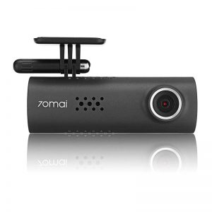 Xiaomi 70MAI Smart Dash Cam (3)