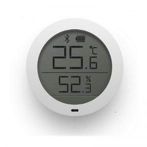 Xiaomi Mi Temperature Humidity Monitor (1)