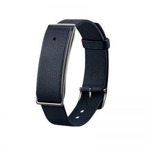 دستبند سلامتی Color Band A1