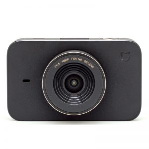 دوربین شیائومی Mi Dash Cam 1S