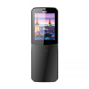 OROD 810s Dual SIM (4)