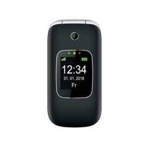 OROD F240D Dual SIM (3)
