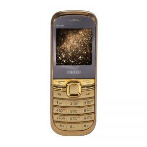 OROD GB101C Dual SIM (2)