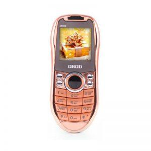 OROD GB101G Dual SIM (3)