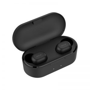 QCY T1S Wireless Bluetooth Headset