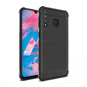 Samsung Galaxy M30 Armor Case Cover