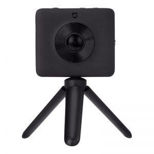 دوربین شیائومی مدل Mi Sphere