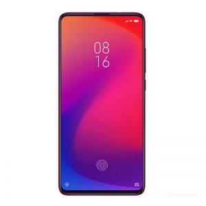 Xiaomi Redmi K20 (1)
