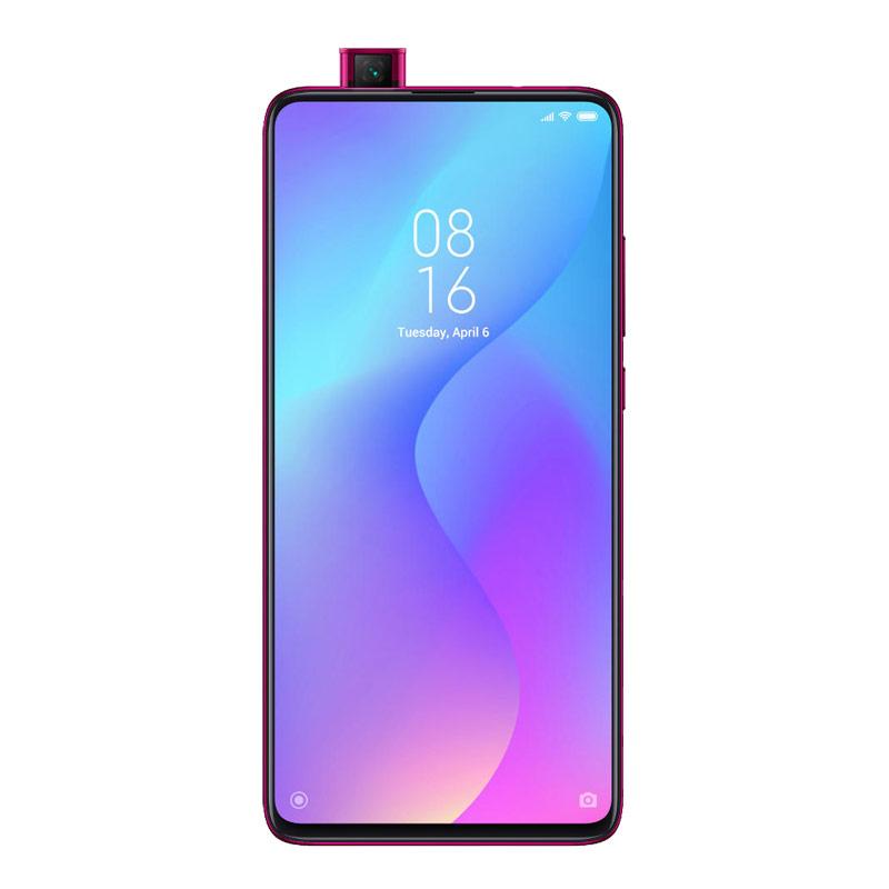 Xiaomi Mi 9T | 128GB | گوشی شیائومی می 9 تی | ظرفیت 128 گیگابایت