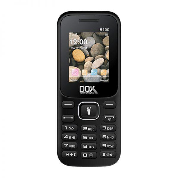 گوشی Dox B100