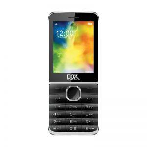گوشی Dox B401