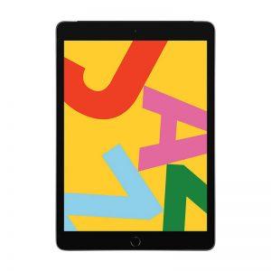 Apple iPad 10 (2)