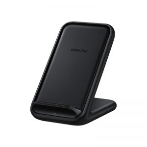 Samsung Wireless Charger Stand EP N5200 (5)
