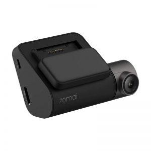 دوربین ماشین 70mai pro