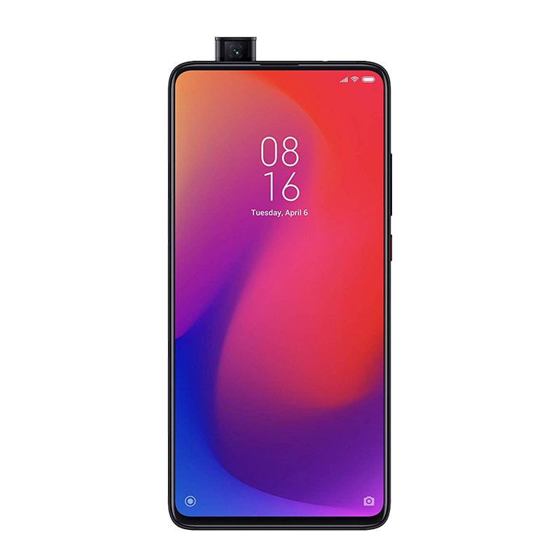 شیائومی می 9 تی پرو 128/6GB | Xiaomi Mi 9T Pro