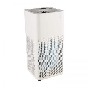 1Xiaomi Mi Air Purifier 2H