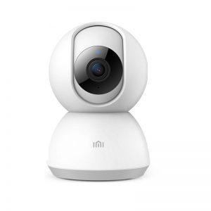 دوربین تحت شبکه IMI