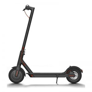 Xiaomi Mi Electric Scooter (2)