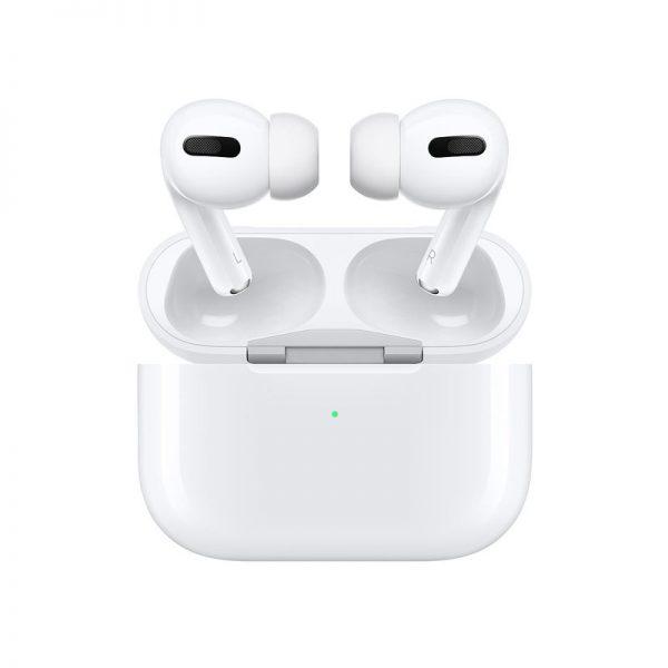 اپل ایرپاد پرو