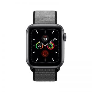 apple watch 5 (3)