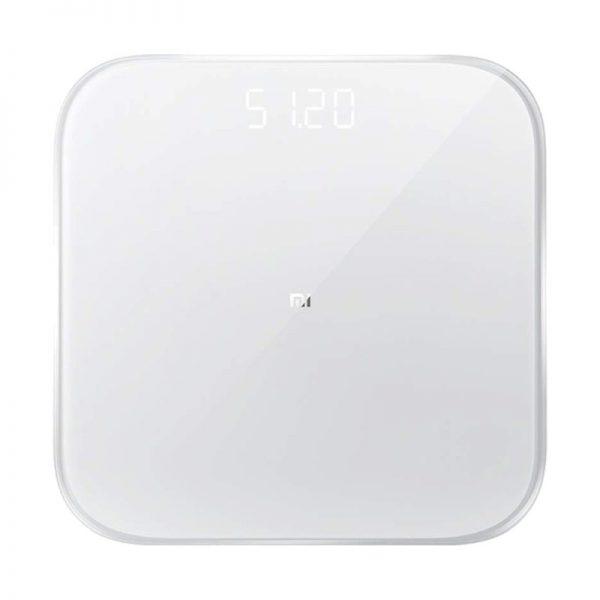 ترازوی هوشمند Mi Smart Scale 2
