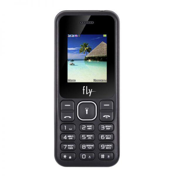 Fly FF190 Dual SIM