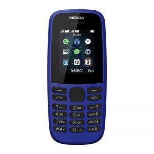 Nokia 105 2019 (3)