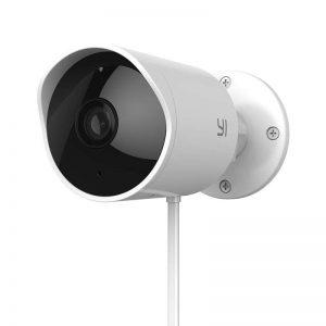 Xiaomi Mi Sphere Camera Kit (3)