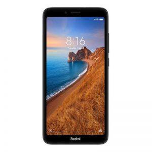 Xiaomi Redmi 7A (3)