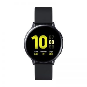 galaxy watch active2 (3)