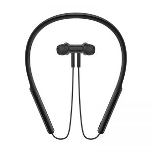 هدفون بی سیم Mi Bluetooth Noise cancelling