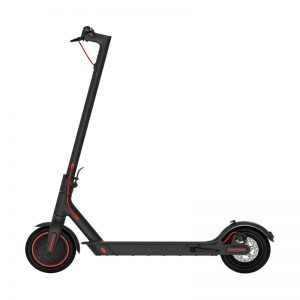 Mi Electric Scooter Pro (1)