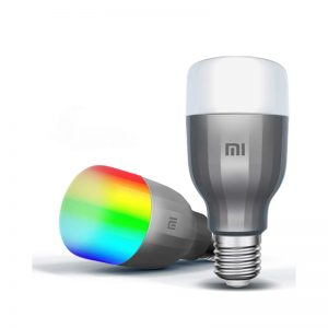 Mi MJDP02YL LED Smart Bulb