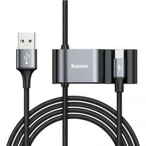 Baseus Special Data Cable for Backseat (1)