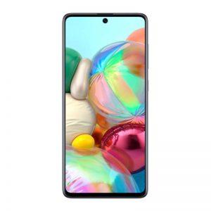 Samsung Galaxy A71 (6)