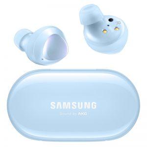 RP EB1158BL_Samsung Galaxy Buds+_a