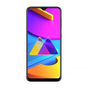 Samsung Galaxy M10s (5)